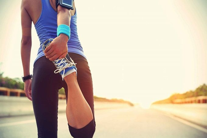 how-to-choose-the-best-anti-cellulite-leggings