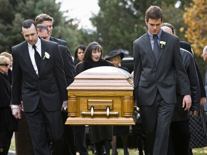 what-to-wear-to-a-funeral-for-men