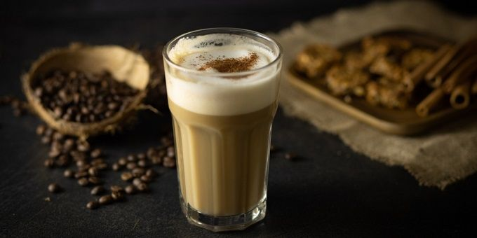 How to Make a Cortadito Even For the First Time?