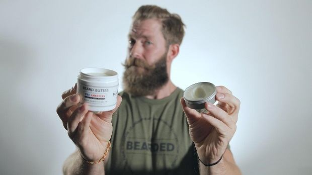 beard-butter-vs-beard-balm