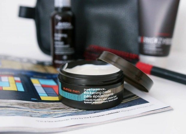 best-hair-paste-for-men