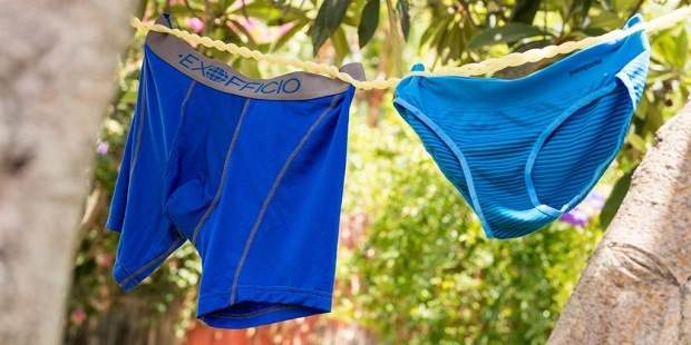 best-mens-underwear-for-hot-weather
