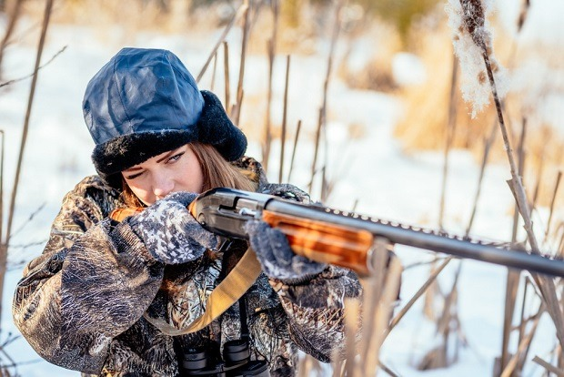 safe-shooting-tips-for-hunting