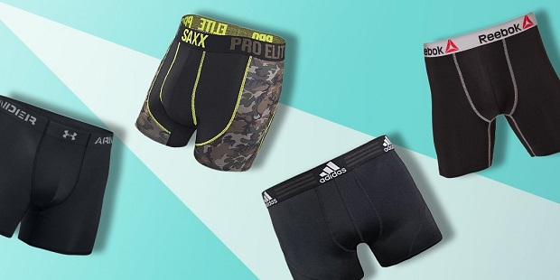 best-mens-anti-chafing-underwear