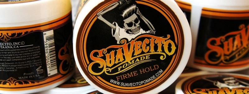 Is Pomade Bad for Hair