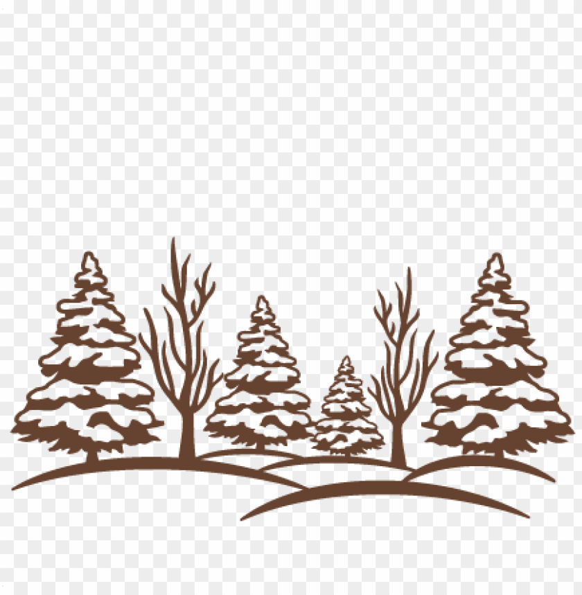 Download Download christmas free svg files for scan n cut png ...