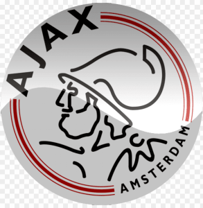 ajax amsterdam football logo png png free png images toppng