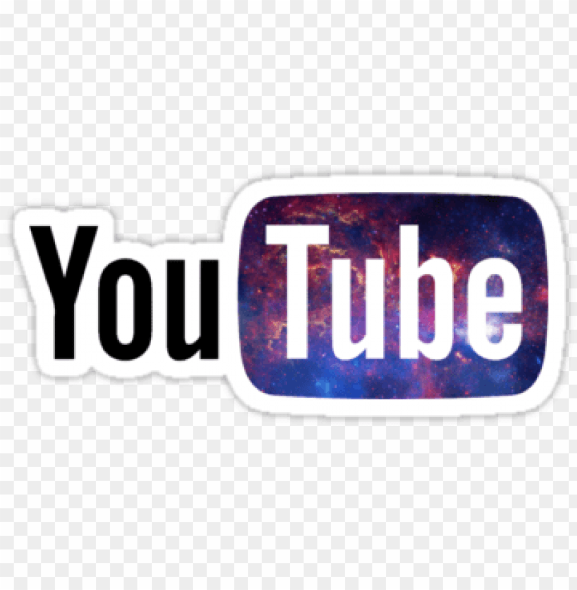 Cool Subscribe Png Youtube Logo Png Image With Transparent Background Toppng