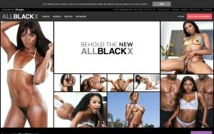 AllBlackX - เว็บหนังโป็ที่ดีที่สุด