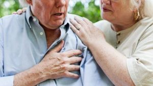 Main heart attack causes & treatments you should know