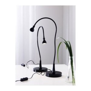 Top 10 best LED desk lamps in 2016 reviews