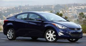 Top 10 Cheapest Used Cars Under $5000 In 2015