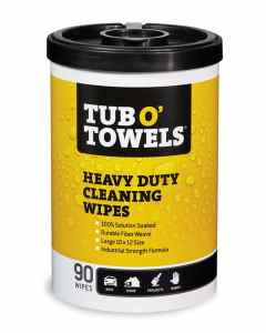Top 10 Best Paper Towels And Napkins In 2015 Review