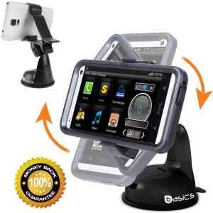 Top 10 Best Samsung Car Mount Kits 2017 Review