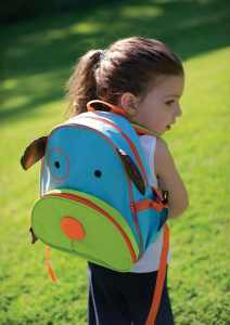 Top 10 Best Backpacks For Kids Boys And Girls (Perfect For School and Travel) In 2015 Reviews
