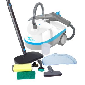 Top 10 Best Steam Cleaners In 2015 Review