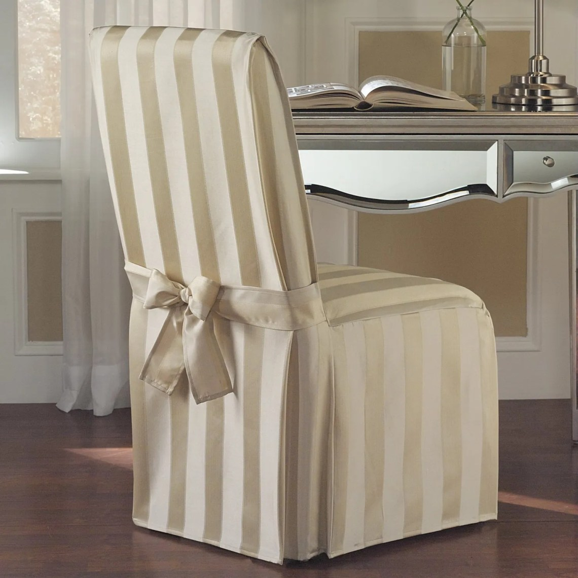 Image Result For Round Back Chair Covers For Dining Room Chairs
