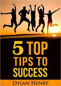 Top 10 Best Young Adult Success Books in 2015 Reviews