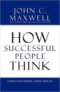 Top 10 Best Motivational Books In 2015 Reviews