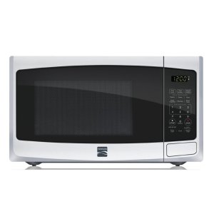 Top 10 Best Microwave Oven 2015 Reviews
