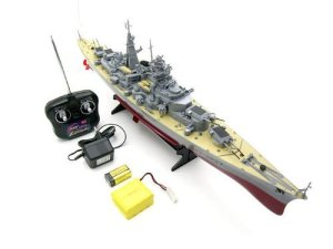 Top 10 best remote control racing boats | ships | vessels in 2015 reviews