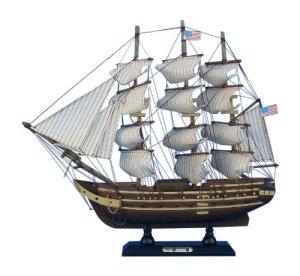 Top 10 best ships|battleships models in 2015 reviews