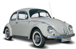 Top 10 Best Classic Car Models in 2015 Reviews