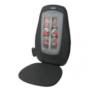 Top 10 best car massage seat | massage cushion in 2016 reviews