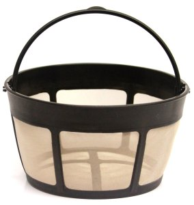 The top ten permanent coffee filters in 2016 reviews