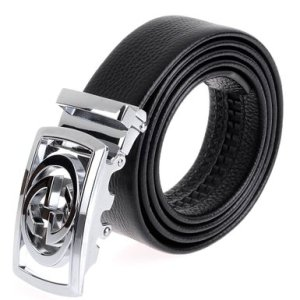 Top 10 men's belts for athletic in 2016 reviews