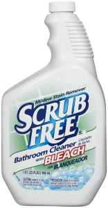 Top Best Mold And Mildew Cleaners For Shower In Review - Best mold remover for shower