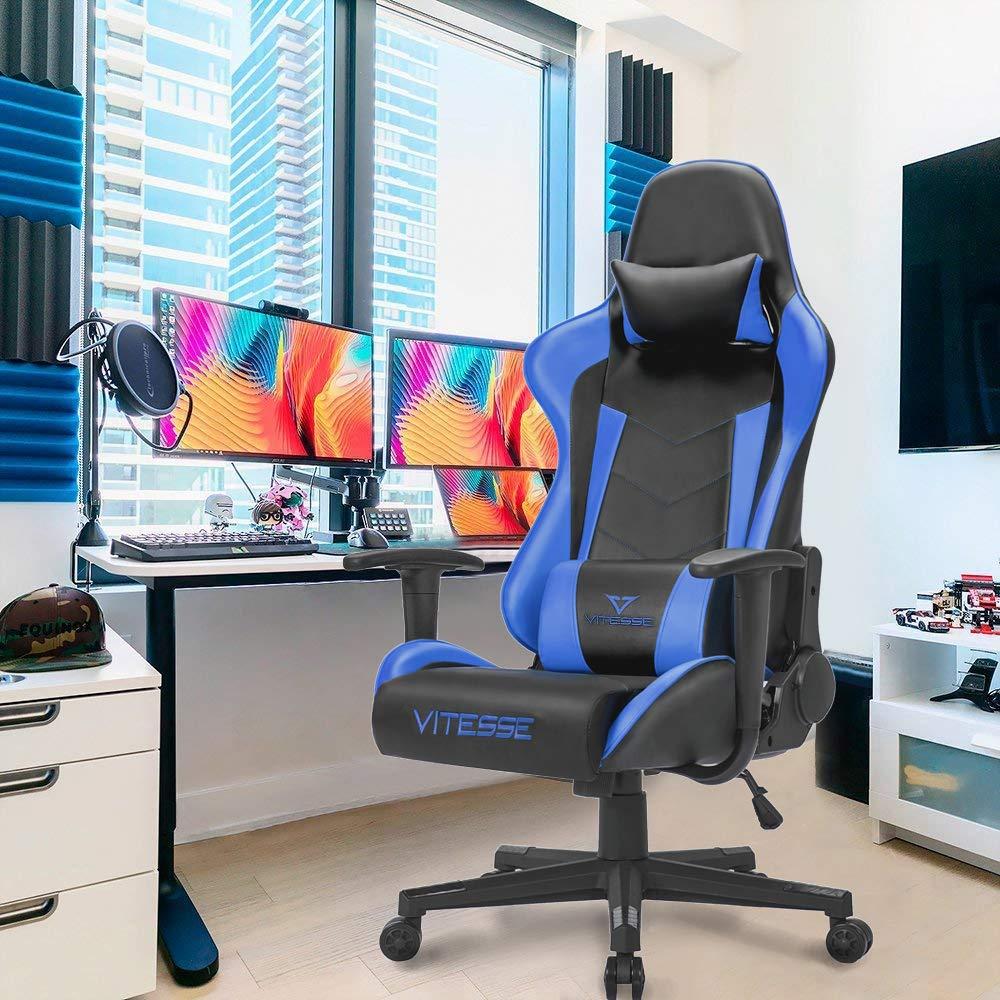 best ergonomic office chair reviews