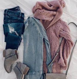 13 style Tumblr hiver ideas