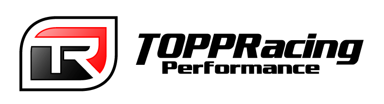 Topp Racing
