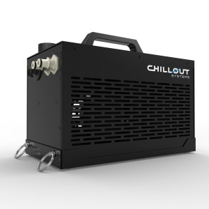 Chillout Systems