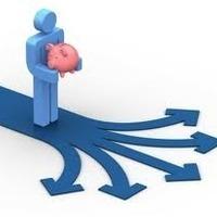 doradctwo-finansowe