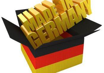tłumacz języka niemieckiego w poznaniu