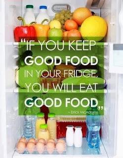jesli-trzymasz-zdrowe-jedzenie-w-sw