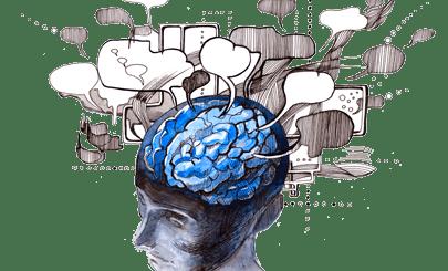 Nadpobudliwość psychoruchowa ADHD