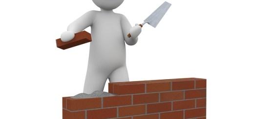 Legalizacja samowoli budowlanej