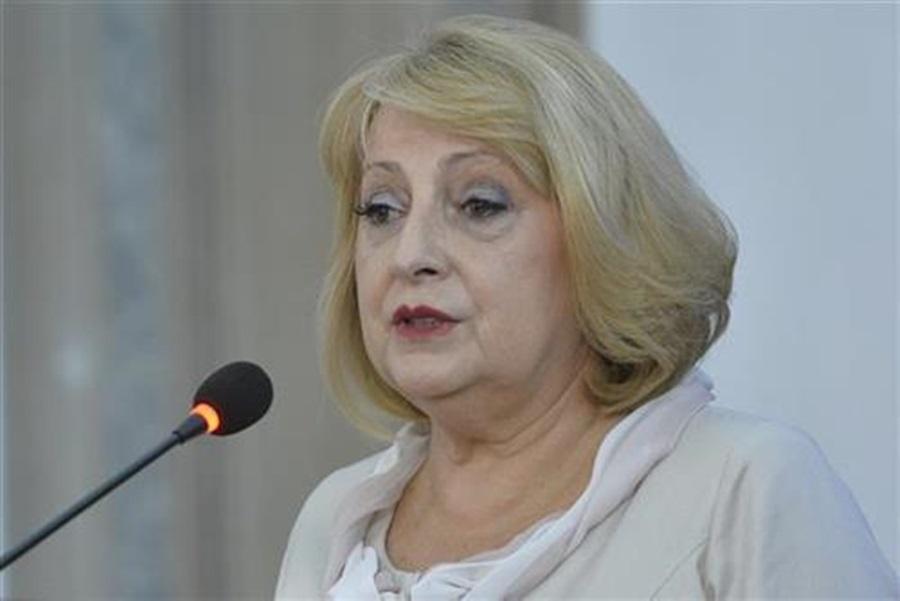Ђукић Дејановић: Аларм је зазвонио, морамо да побољшамо демографску слику