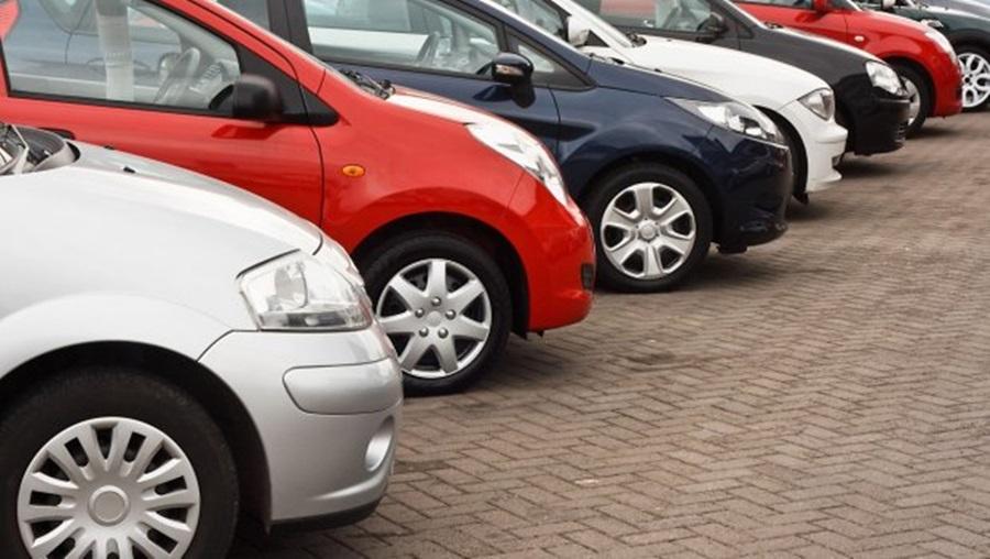 Купопродаја половних aутомобила у Србији пет пута спорија него у ЕУ