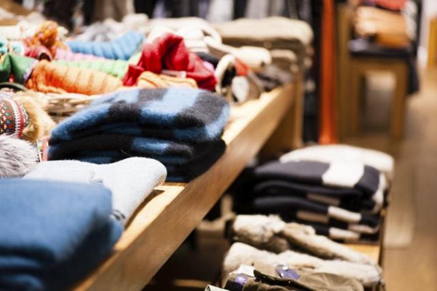 У Тополи ће се правити брендирана гардероба