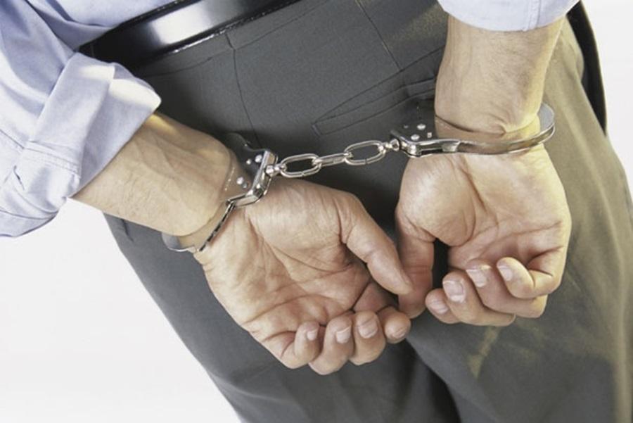"""Акција """"Аурора"""": Ухапшено 270 лица, у Крагујевцу 11"""