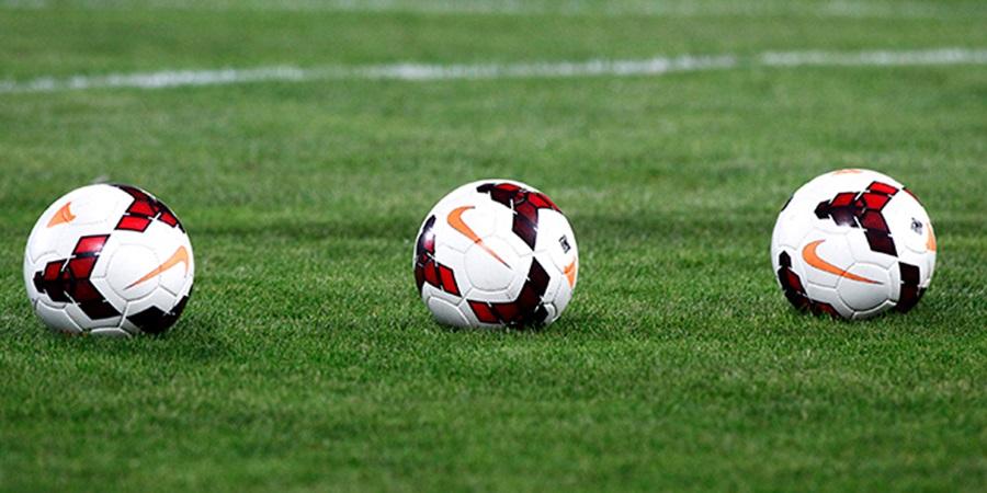 Ове девојчице из Крагујевца тренирају фудбал са дечацима и никада не плачу кад их гурну на терену