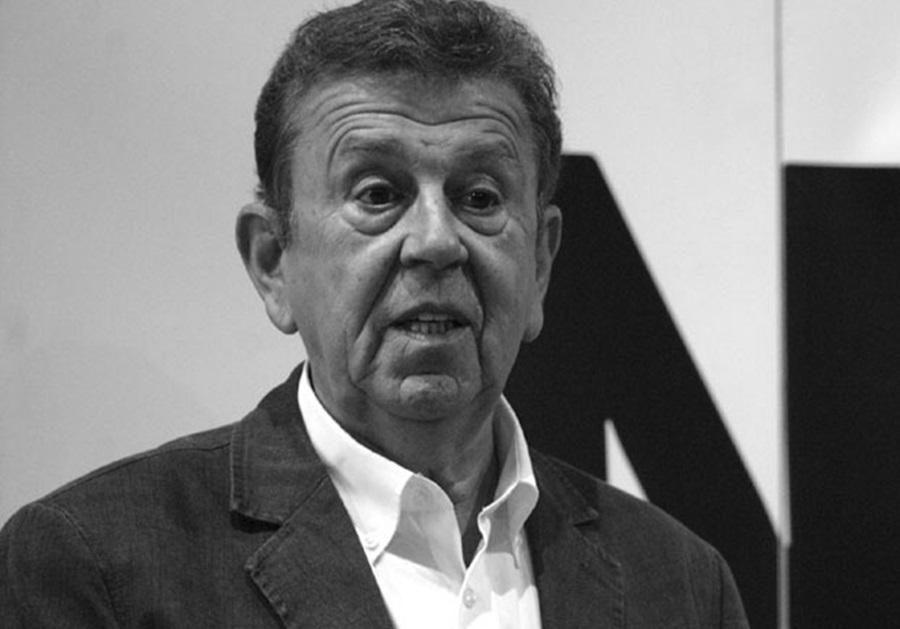 ПОСЛЕ ДУГЕ И ТЕШКЕ БОЛЕСТИ: Преминуо Мирко Алвировић
