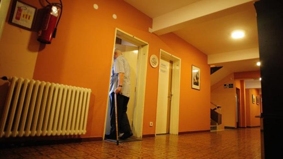 Бесплатан опоравак за око 13.500 грађана у српским бањама