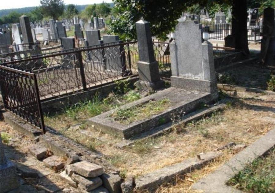 Овај обичај се задржао из античког времена: Да ли знате зашто после гробља морате опрати руке?
