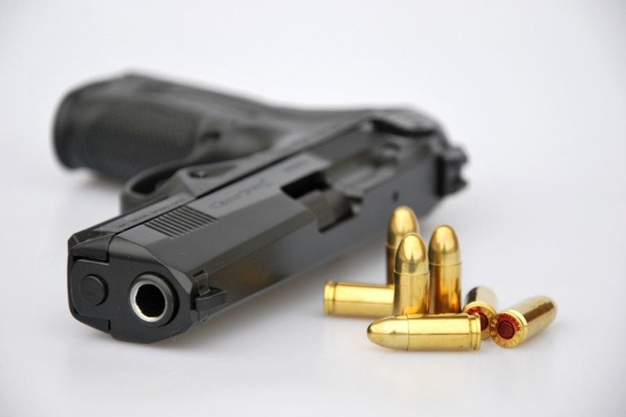Нова дозвола за пиштољ 100 евра
