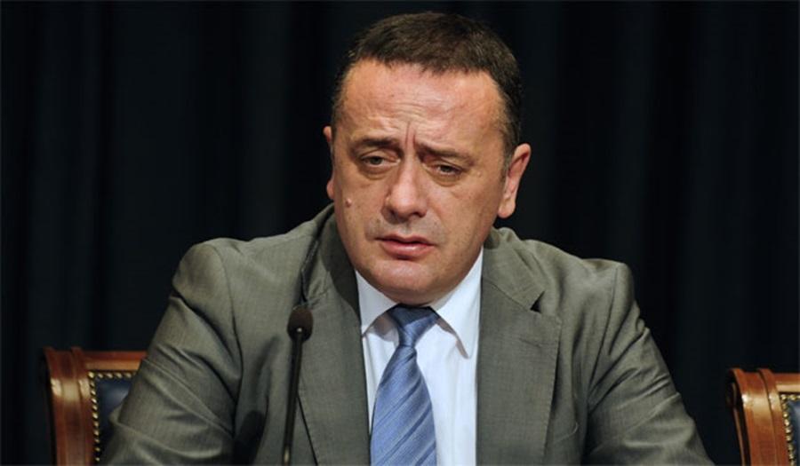 Србија има обавезне резерве нафте за око 20 дана